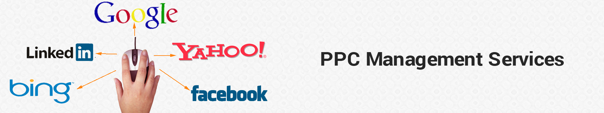 PPC Management Package