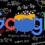 google-update-brewing